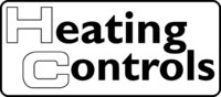 About Heating Controls Ltd